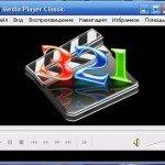 MediaPlayerClassicPortable_6.4.9.0