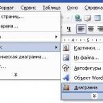 Diagramma_Word_1