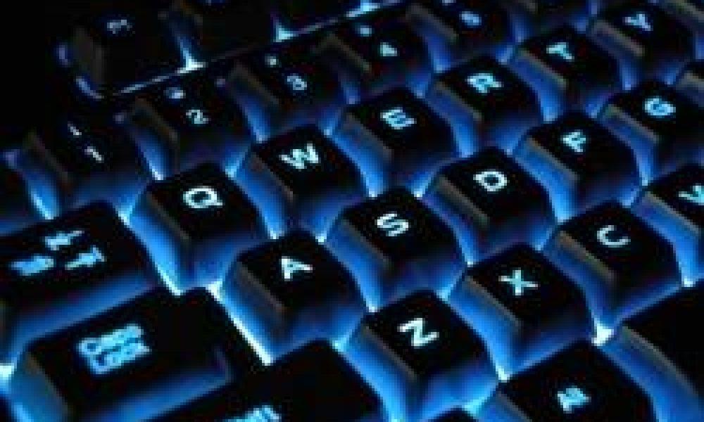 Горячие клавиши Ворд