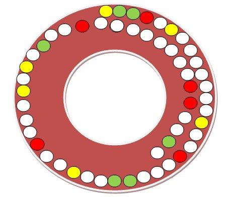 Что такое дефрагментация жесткого диска