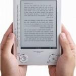 Преимущества электронной книги для заработка