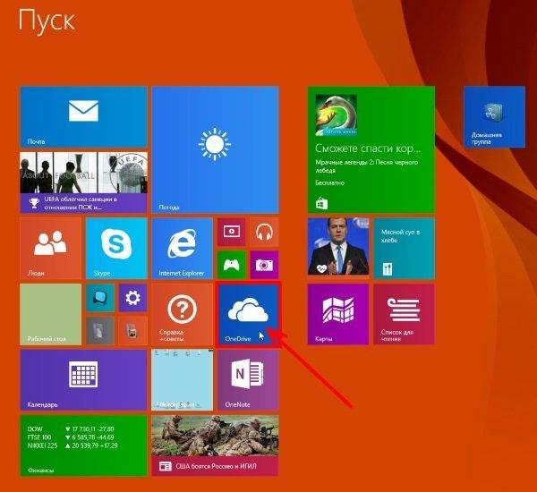 Что лучше Windows 7 или Windows 8.1