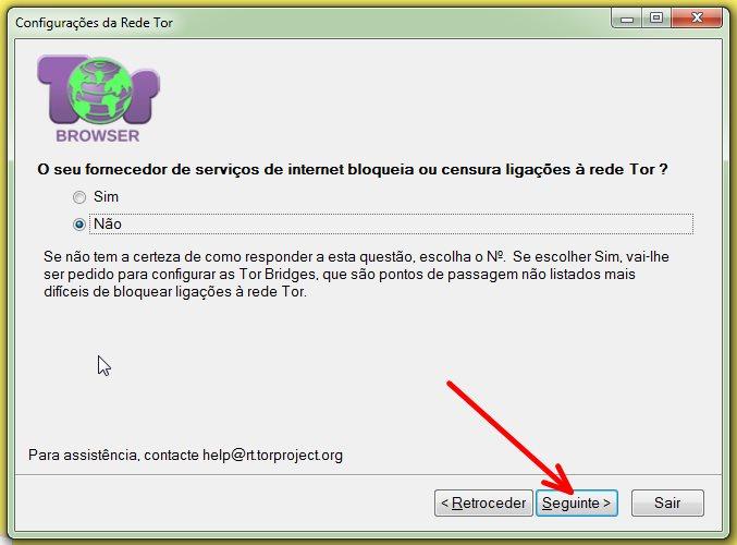 Как зайти на сайт если он заблокирован провайдером - 76