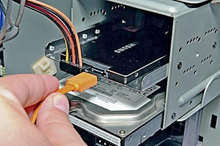 http://moydrygpk.ru/kompyuternye-problemy/proverka-diskov-na-nalichie-oshibok.html