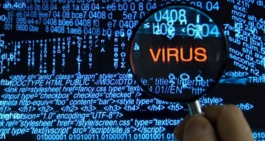 Восстановление файлов и лечение вируса шифровальщика (da vinci, enigma, vault, xtbl, cbf)