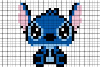 Разрешение экрана – это количество пикселей на единицу площади.