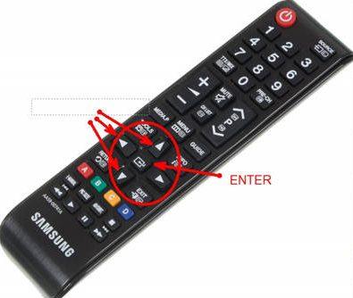 Как подключить компьютер к телевизору кабелем HDMI