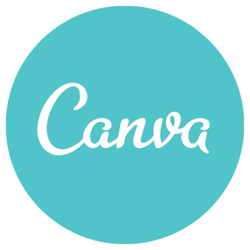 Графический дизайн для недизайнеров - сервис Canva